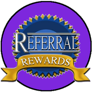08_-_Referral_Rewards_Circle_-_purple_back