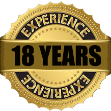 Experiance_18_years_-_Final_201402