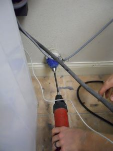 10---Dan-Dan-the-Carpet-Man---Dryer-Vent-Cleaning---09