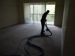 Carpet-Cleaning-FAQ-1