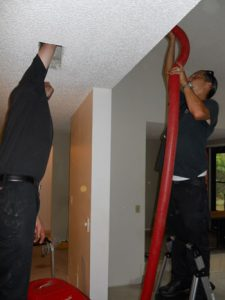 Duct-Cleaningsm