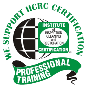 iicrc-certified-firm2